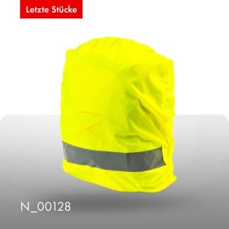 N_00128